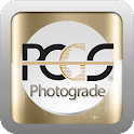 PCGS Photograde icon