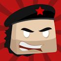 Tank Legends icon