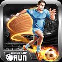 World Cup Run APK