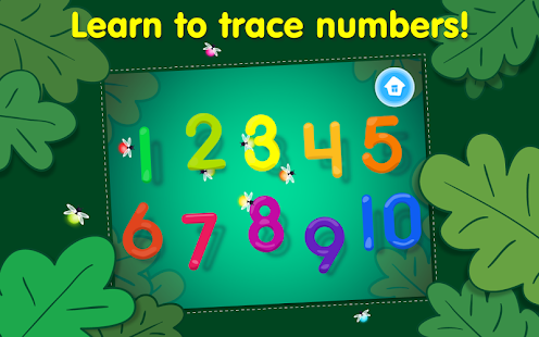 【免費教育App】Montessori: Learn 123 numbers-APP點子