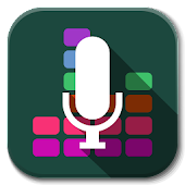 Bit MP3 Voice Recorder (Free)