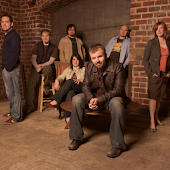 Casting Crowns Top 10 Songs