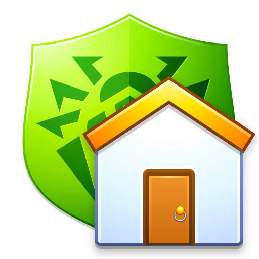 Icon for Dr.Web Launcher (beta)
