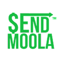 Send Money icon