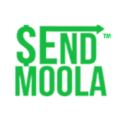 Send Money
