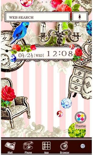 Girly Collection Wallpaper 1.3 Windows u7528 1
