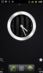 Super Alarm Clock - screenshot thumbnail