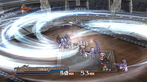 RPG アガレスト戦記 image | 7
