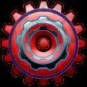 Enemy Fleet Live Wallpaper logo
