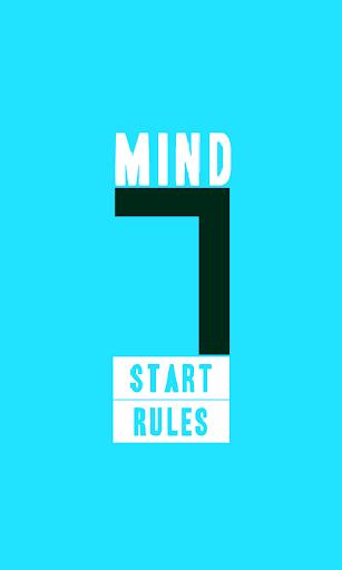 Mind 7