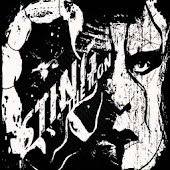 Sting Live Wallpaper