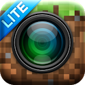 MinePix Lite icon