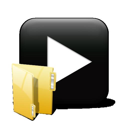 工具必備App|LogScript LOGO-綠色工廠好玩App