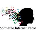 softnezee net radio icon