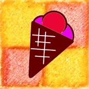 App Menu Dessert Favorit APK for Windows Phone