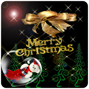 2014 Christmas collection: HD Wallpapers, SMS, Cards! Xmas themes ...