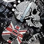 BritishPunk★キラキラ ロック パンク FREE icon