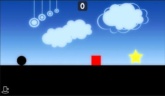 Tap Smash Hit Screenshot 11