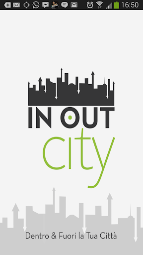 InOutCity