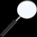 Σπαζοκεφαλιές logo