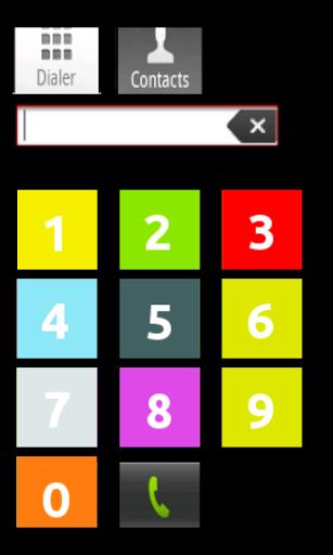 解謎必備免費app推薦|手机为孩子線上免付費app下載|3C達人阿輝的APP