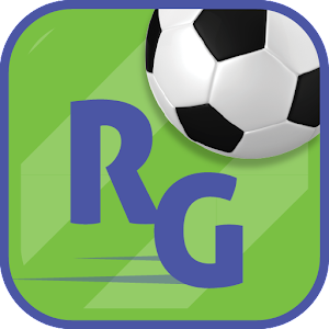 RazzGoal for PC and MAC