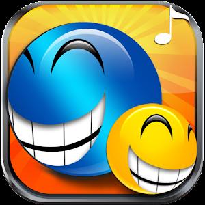 搞怪鈴聲 娛樂 App LOGO-硬是要APP