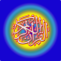 Audio Quran Translation Sudais icon