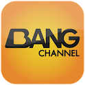 Bang Channel logo