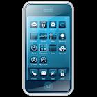 CIARKO Remote Control icon