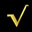 Adv Calculator (Science&Logic) icon