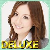 Yui Tatsumi Calculator DX