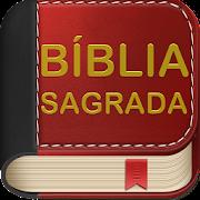 App Bíblia KJA Offline APK for Windows Phone