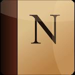 Slide Notes v1.40