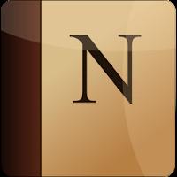 Slide Notes 1.40