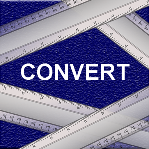 Convert LOGO-APP點子