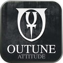 Outune - Musica news e video icon