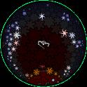 HyperRogue Lite icon