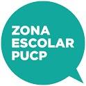 Zona Escolar PUCP icon