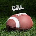 Schedule Cal Bears Football icon