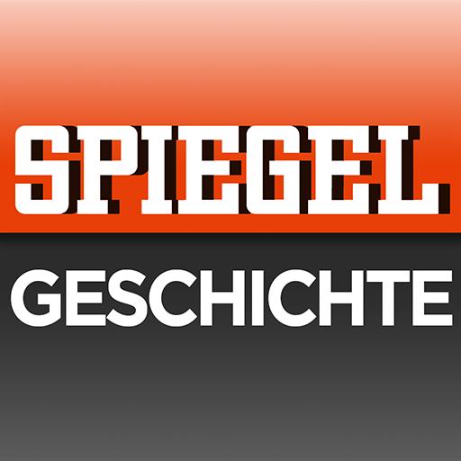 Der Spiegel Apps Bei Google Play