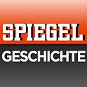 SPIEGEL GESCHICHTE icon