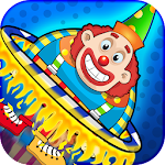 Fling Clowny 1.2 Apk