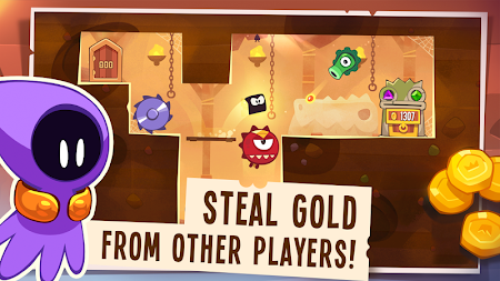 King of Thieves 2.4 screenshot 3410