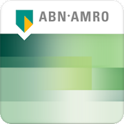 App ABN AMRO Mobiel Bankieren APK for Windows Phone