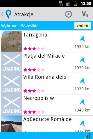 玩旅遊App|Przewodnik plan4fun.pl免費|APP試玩