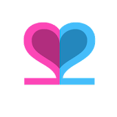 Together - App for couples