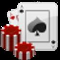 Texas Holdem Poker icon