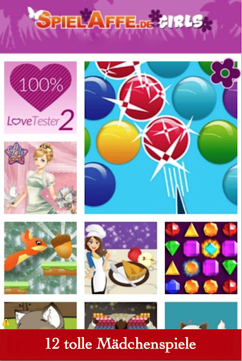 kinderspiele download