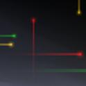 CKLabs Nexus LWP icon